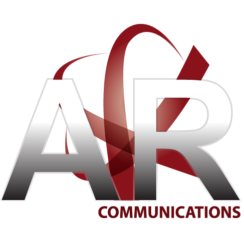 A. R. Communications