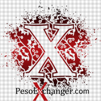 peso exchanger