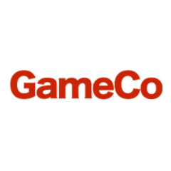 GameCo Inc.