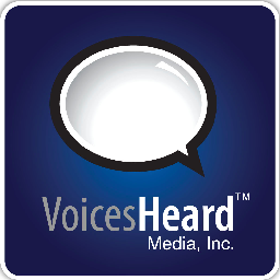 Voices Heard Media