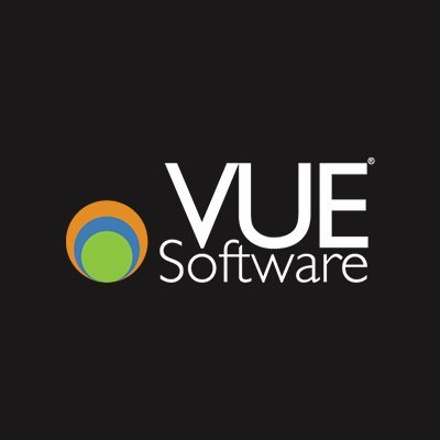 VUE Software