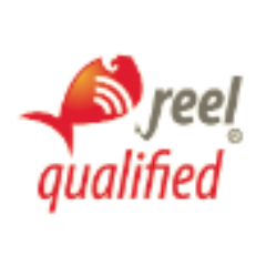 REEL Qualified