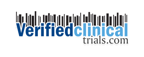VerifiedClinTrials
