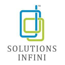 Solutions Infini