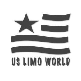US Limo World