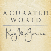 A Curated World