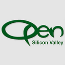 OPEN Silicon Valley