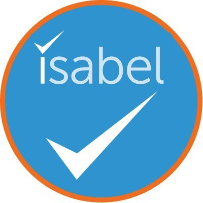Isabel Healthcare