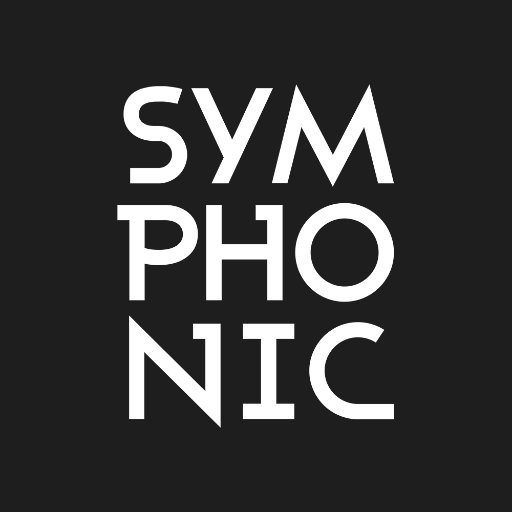 Symphonic Distribution