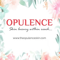 Opulence Skin - Philippines