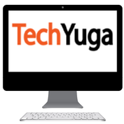 techyuga.com