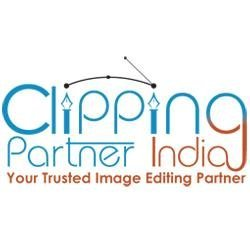 ClippingPartnerIndia