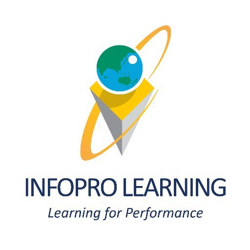 InfoPro Learning, Inc
