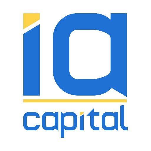 IA Capital Group