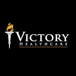 Victory Healthcare