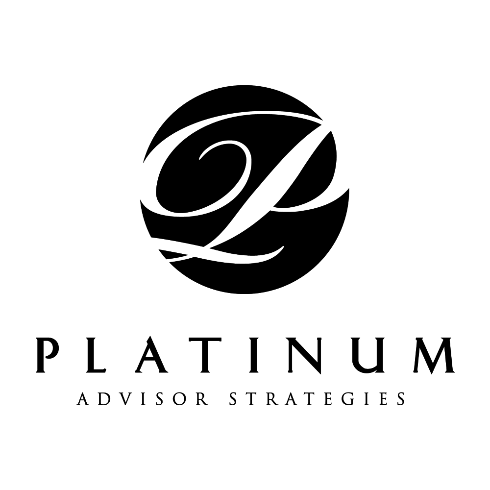 Platinum Advisor