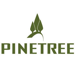 Pinetree Capital Ltd
