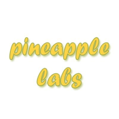Pineapple Labs