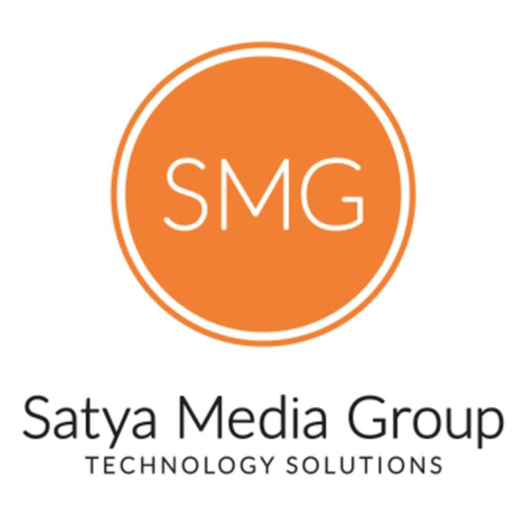 Satya Media Group