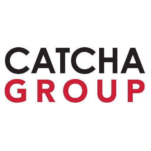 Catcha Group