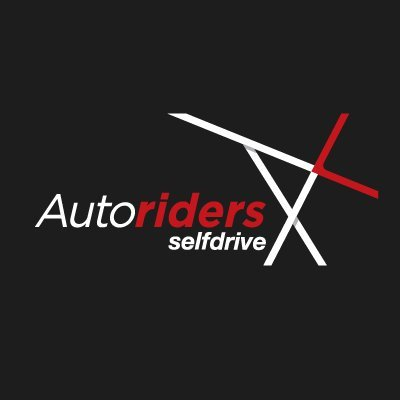 Autoriders International Ltd