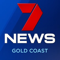 7 News Gold Coast