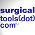 Surgical Tools,Inc.