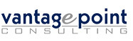 Vantage Point Consulting Sdn