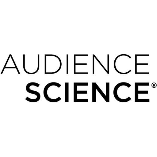 AudienceScience®