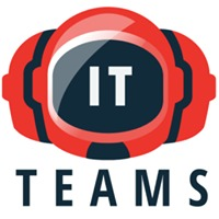 It Teams