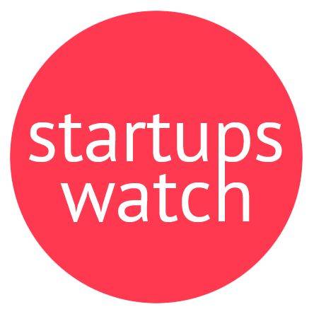 startups watch