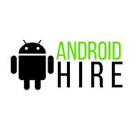 Android Hire