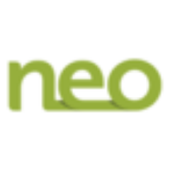 Neo innovation