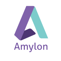 Amylon Therapeutics