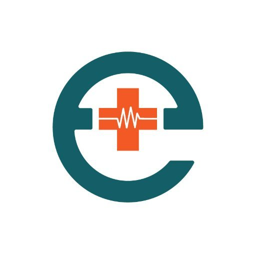 EMANAGEHEALTH TECHNOLOGIES PRIVATE LIMITED