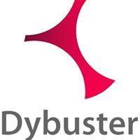 Dybuster