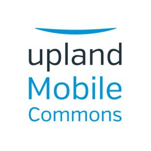 Mobile Commons