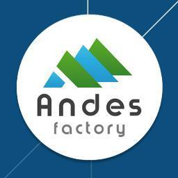 AndesFactory