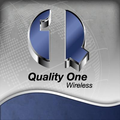 Quality One Wireless