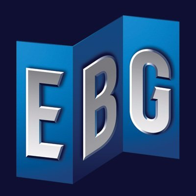 Entertainment Benefits Group (EBG)