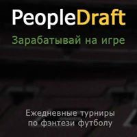 PeopleDraft
