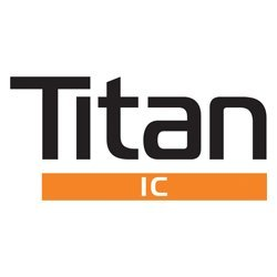 Titan IC Systems