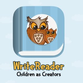 Write To Read App