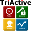 TriActive Inc.