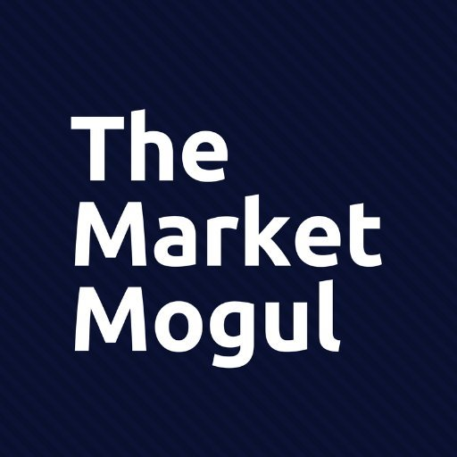 The Market Mogul