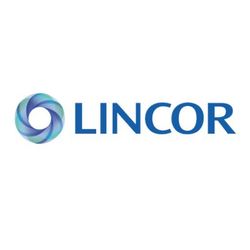 Lincor Solutions