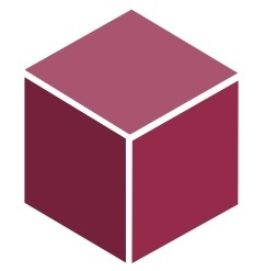Delivery Cube
