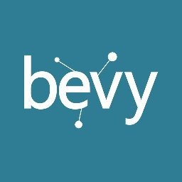 Bevy for Startups