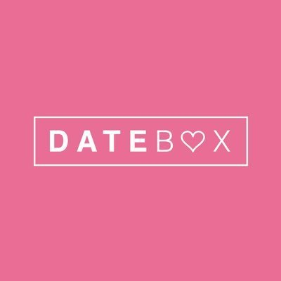 Datebox