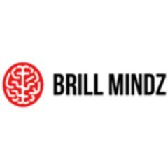 Brillmindztechnology